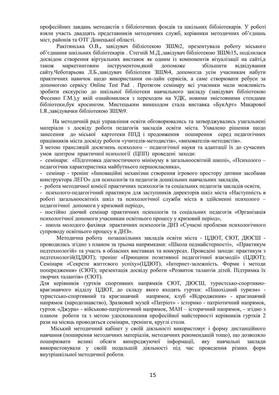 Костянтинівка 2018-2019 - ММК план роботи-16