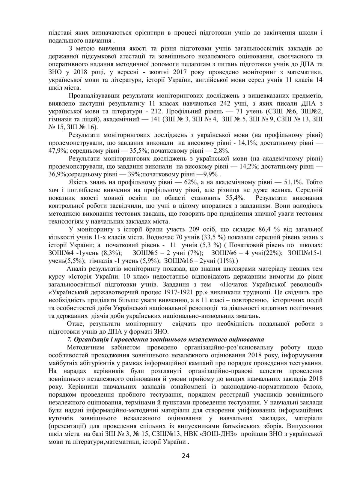 Костянтинівка 2018-2019 - ММК план роботи-25