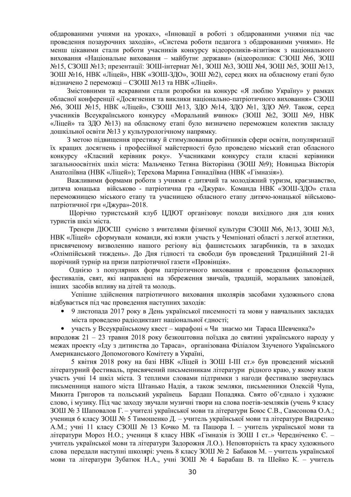 Костянтинівка 2018-2019 - ММК план роботи-31