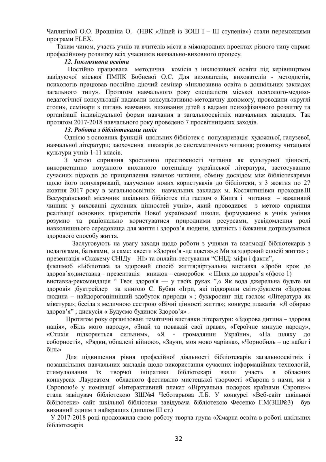 Костянтинівка 2018-2019 - ММК план роботи-33
